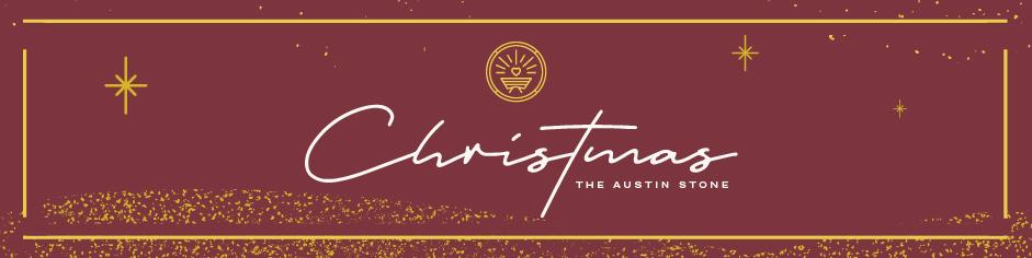 2018-christmas-digital-graphics_series-banner-short
